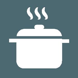 appartamenti_cook