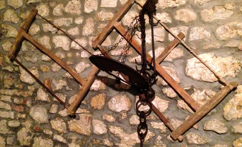 museo_contadino_tagliata(1)